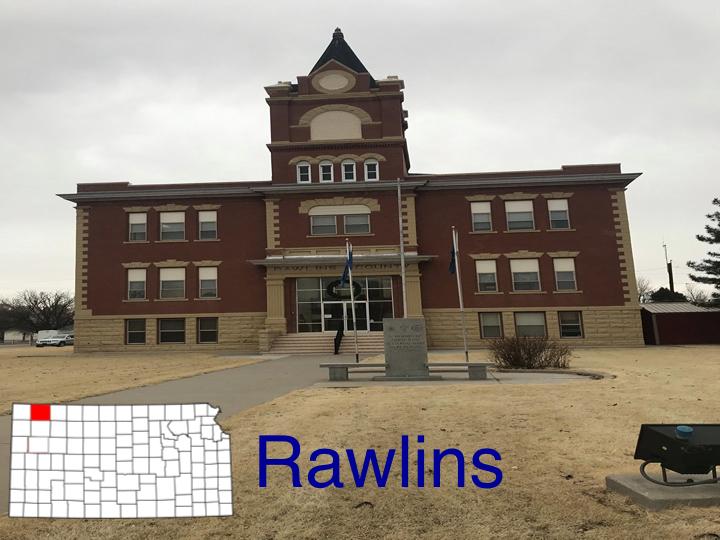 2020-02-08-Kansas-Counties.002.jpeg