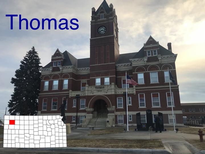 2020-02-08-Kansas-Counties.004.jpeg