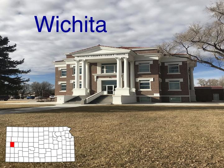 2020-02-08-Kansas-Counties.007.jpeg
