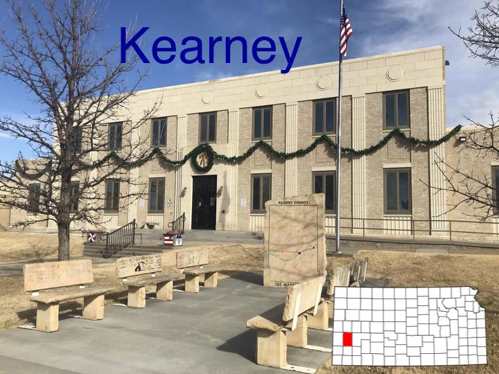 2020-02-08-Kansas-Counties.009.jpeg