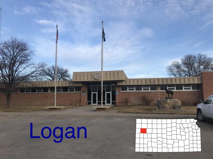 2020-02-08-Kansas-Counties.013.jpeg
