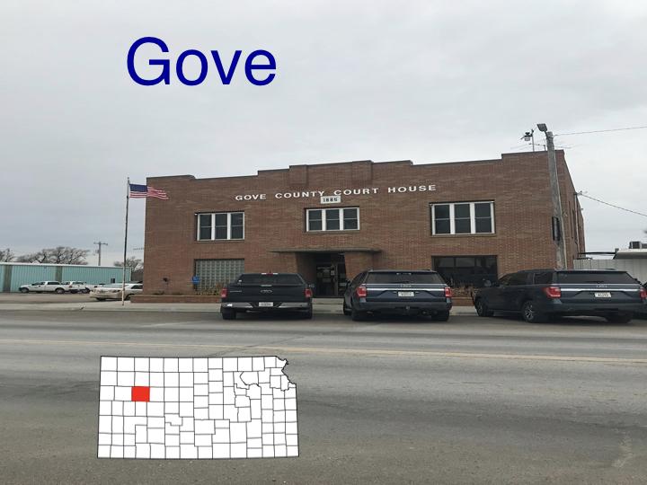 2020-02-08-Kansas-Counties.014.jpeg