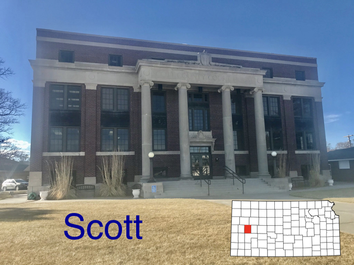 2020-02-08-Kansas-Counties.015.jpeg