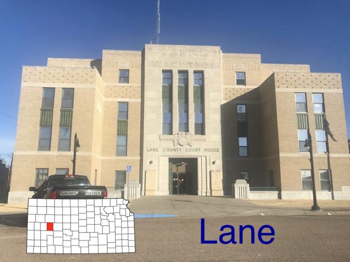 2020-02-08-Kansas-Counties.016.jpeg