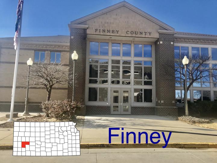 2020-02-08-Kansas-Counties.017.jpeg