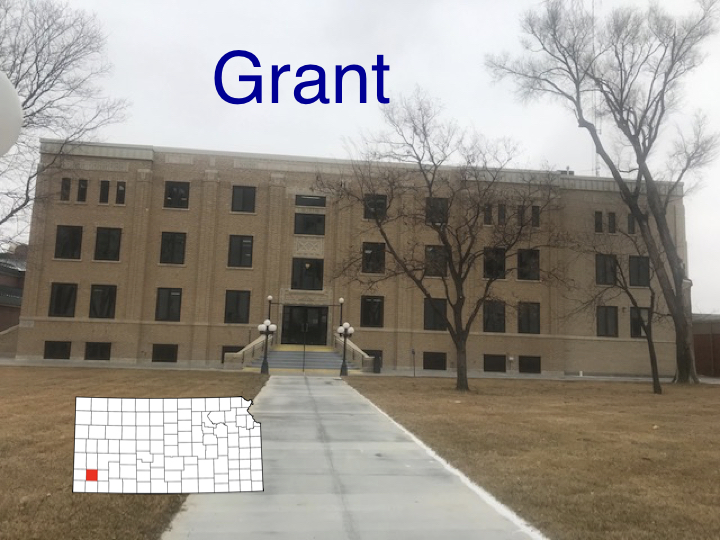 2020-02-08-Kansas-Counties.018.jpeg