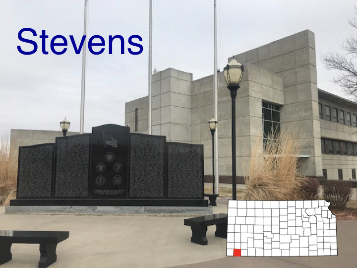 2020-02-08-Kansas-Counties.021.jpeg