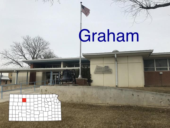2020-02-08-Kansas-Counties.024.jpeg