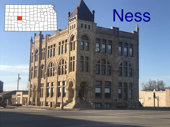 2020-02-08-Kansas-Counties.026.jpeg