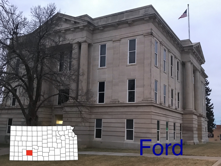 2020-02-08-Kansas-Counties.028.jpeg