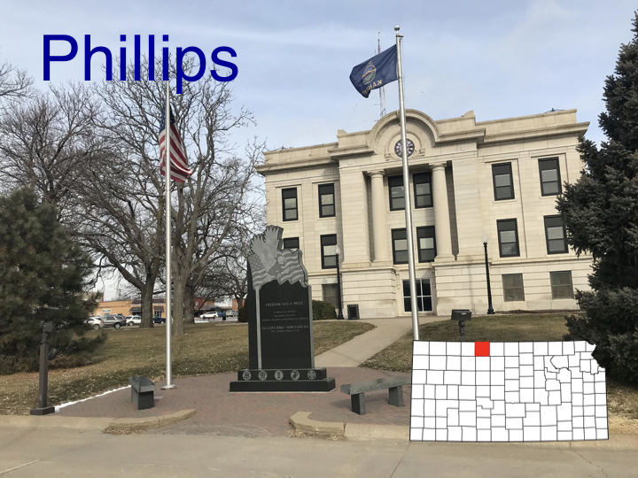 2020-02-08-Kansas-Counties.031.jpeg