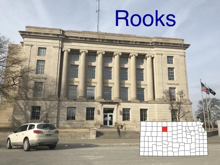 2020-02-08-Kansas-Counties.032.jpeg