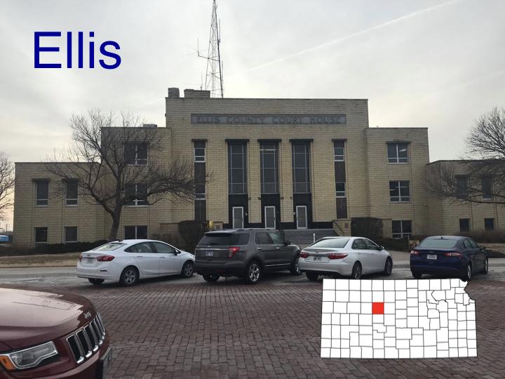 2020-02-08-Kansas-Counties.033.jpeg