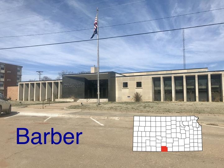 2020-03-06-Central-Kansas.001.jpeg