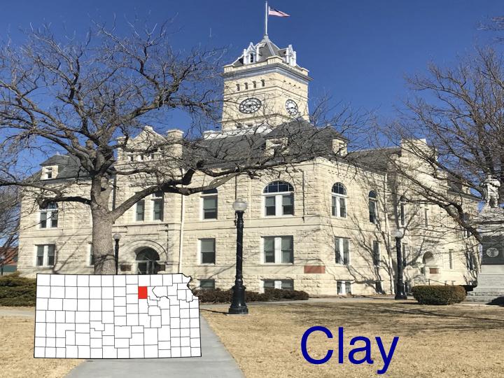 2020-03-06-Central-Kansas.004.jpeg