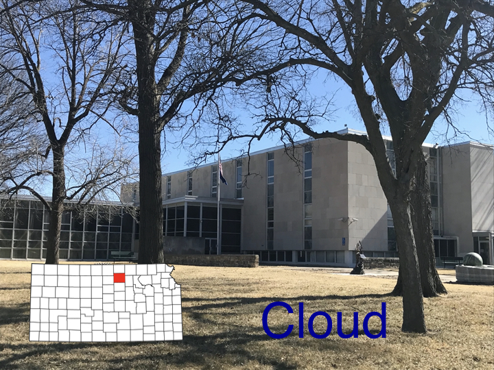 2020-03-06-Central-Kansas.005.jpeg