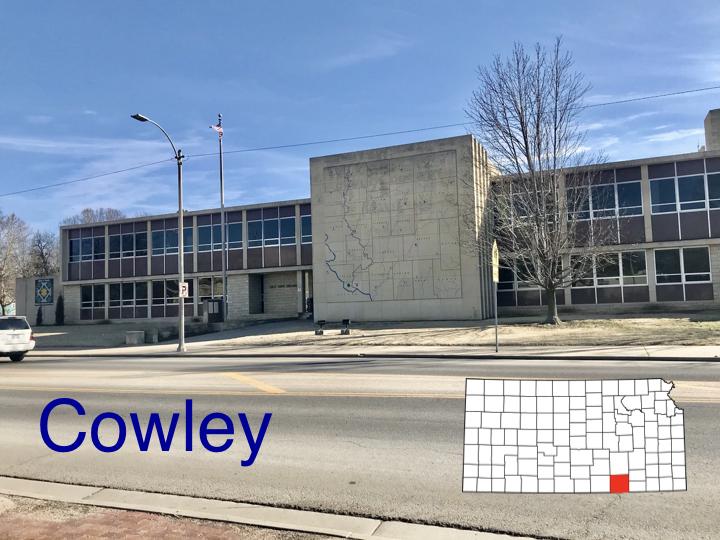 2020-03-06-Central-Kansas.007.jpeg
