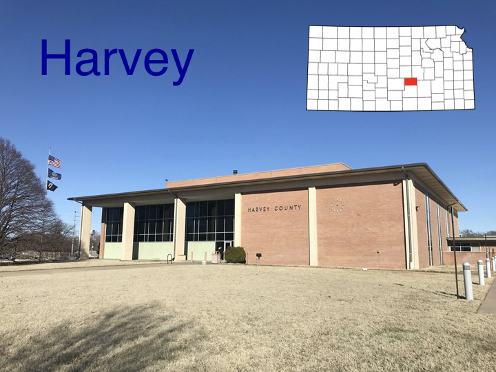 2020-03-06-Central-Kansas.012.jpeg