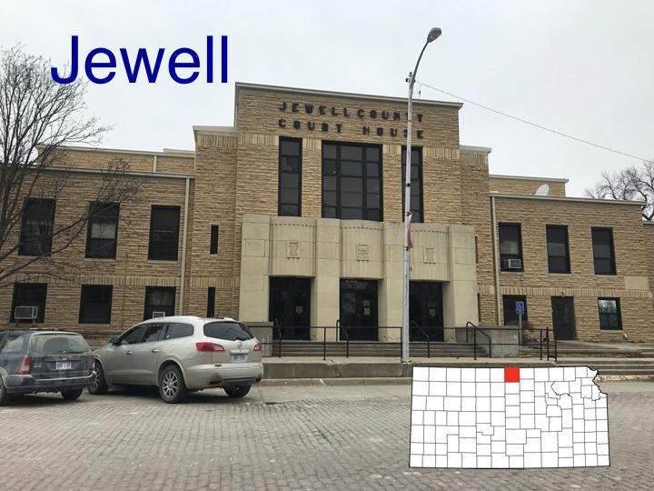 2020-03-06-Central-Kansas.013.jpeg