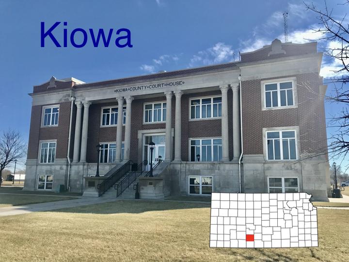 2020-03-06-Central-Kansas.015.jpeg