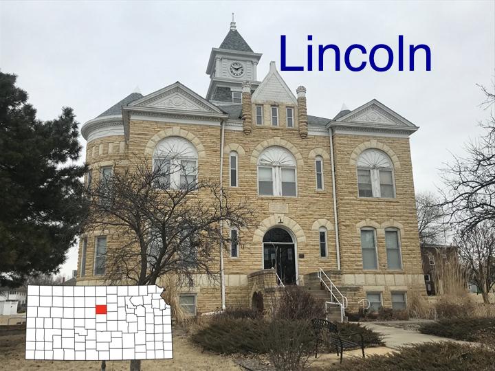 2020-03-06-Central-Kansas.016.jpeg