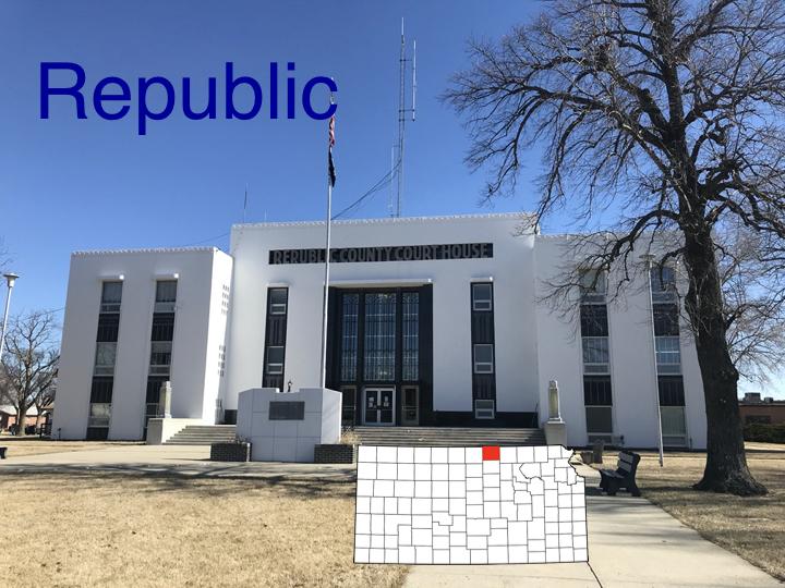 2020-03-06-Central-Kansas.026.jpeg