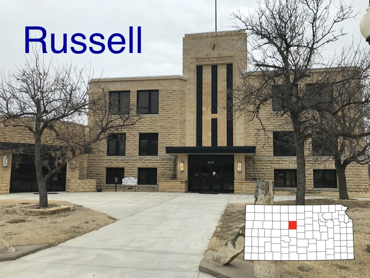 2020-03-06-Central-Kansas.029.jpeg