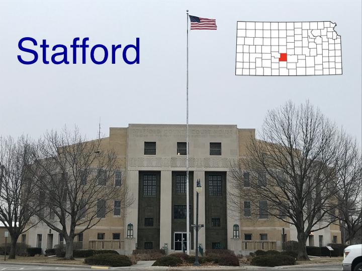 2020-03-06-Central-Kansas.033.jpeg