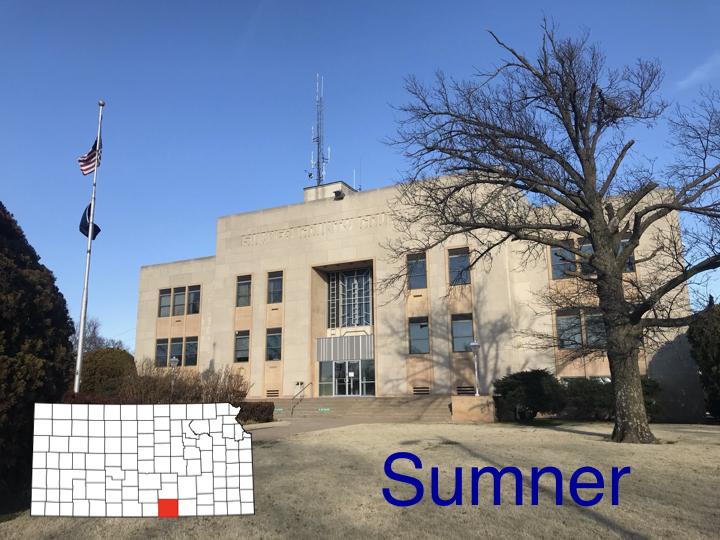 2020-03-06-Central-Kansas.034.jpeg