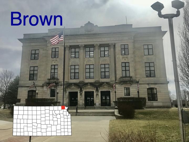 2020-08-14 Kansas Counties 3.005