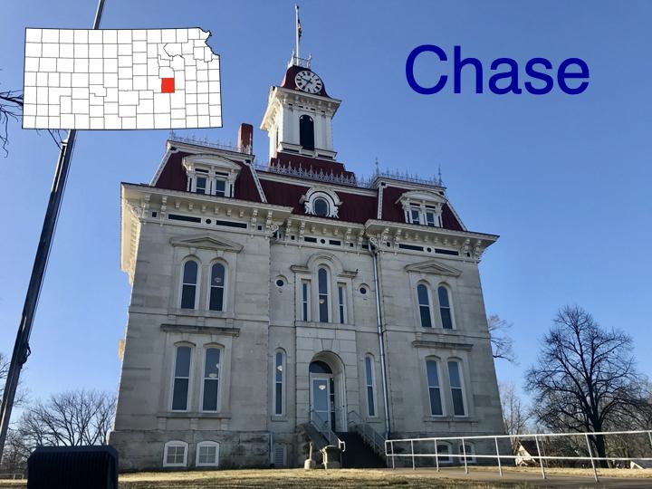 2020-08-14 Kansas Counties 3.006