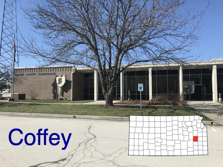 2020-08-14 Kansas Counties 3.009