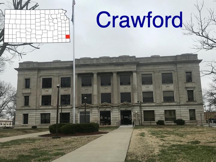 2020-08-14 Kansas Counties 3.010