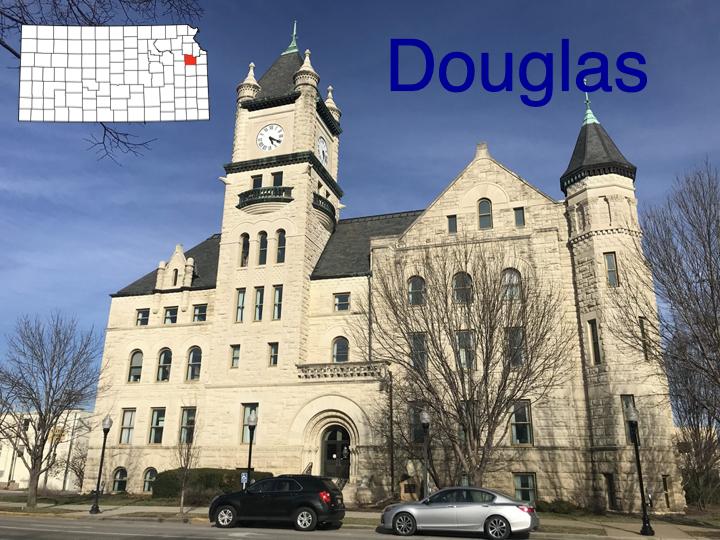 2020-08-14 Kansas Counties 3.012