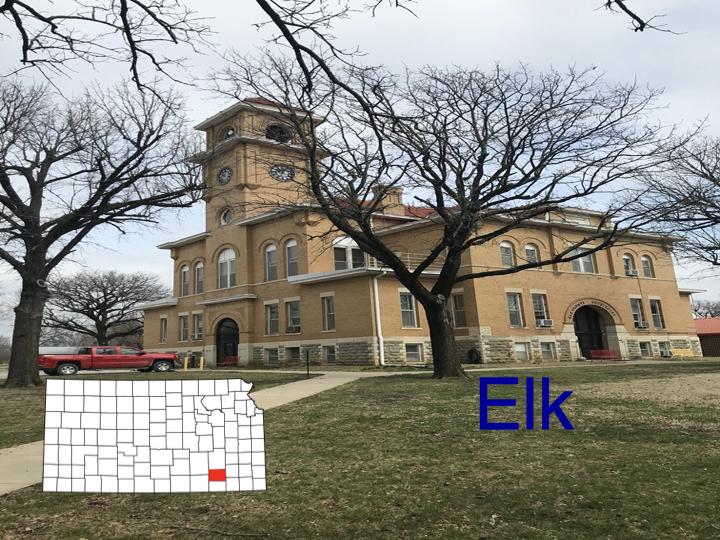 2020-08-14 Kansas Counties 3.013