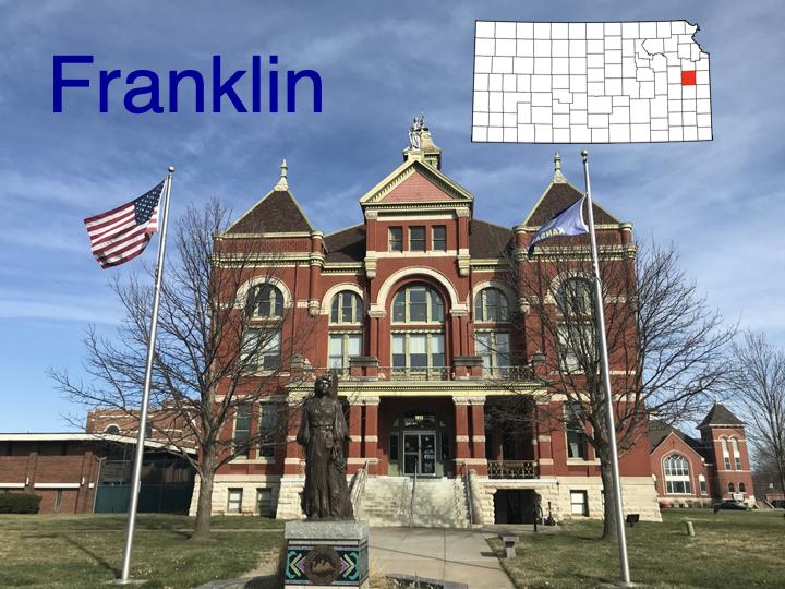 2020-08-14 Kansas Counties 3.014