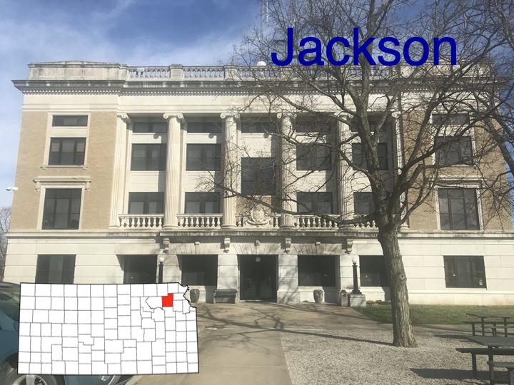 2020-08-14 Kansas Counties 3.017