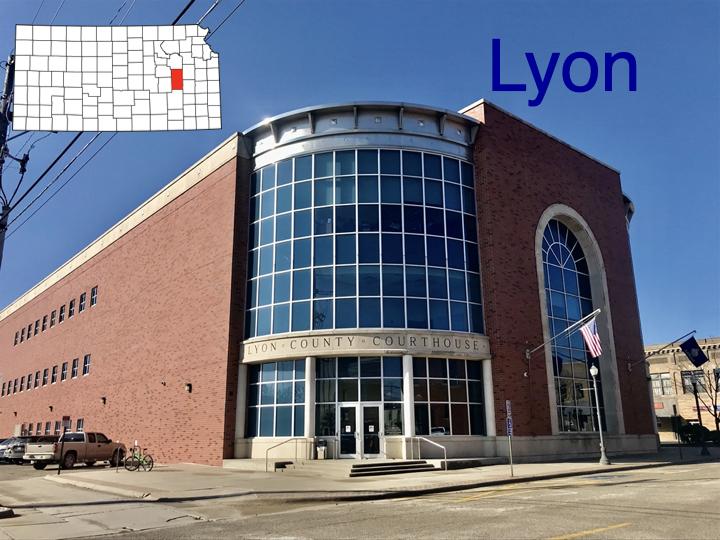 2020-08-14 Kansas Counties 3.023