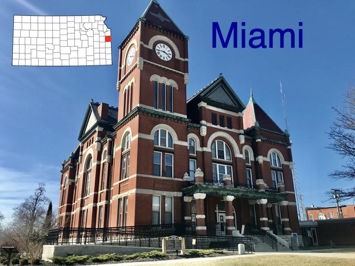 2020-08-14 Kansas Counties 3.024