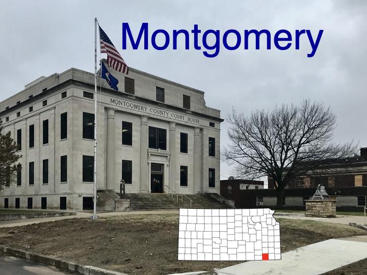 2020-08-14 Kansas Counties 3.025