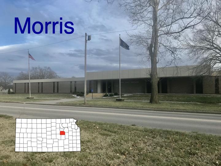 2020-08-14 Kansas Counties 3.026