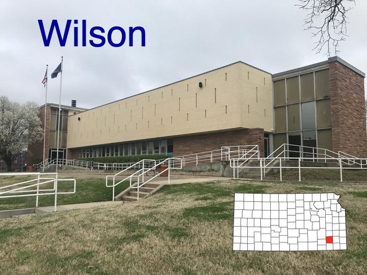 2020-08-14 Kansas Counties 3.033